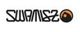 SWAMISZ