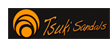 TSUKI SANDALS