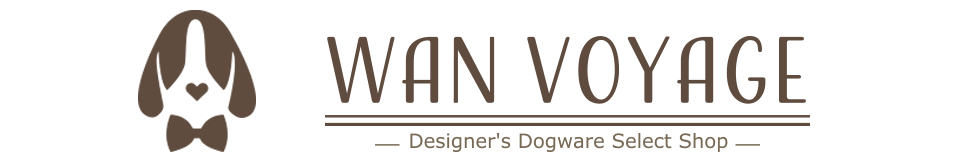 wan-voyage