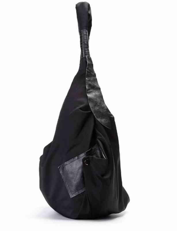 f0f1d99faa13 【お探し注目検索ワード】 バッグ バック bag BAG 鞄 レディース ショルダー デート クリスマス プレゼント ギフト イベント フェス  フェスティバル ミュージカル ...