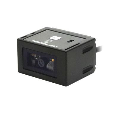 NLV-3101-USB