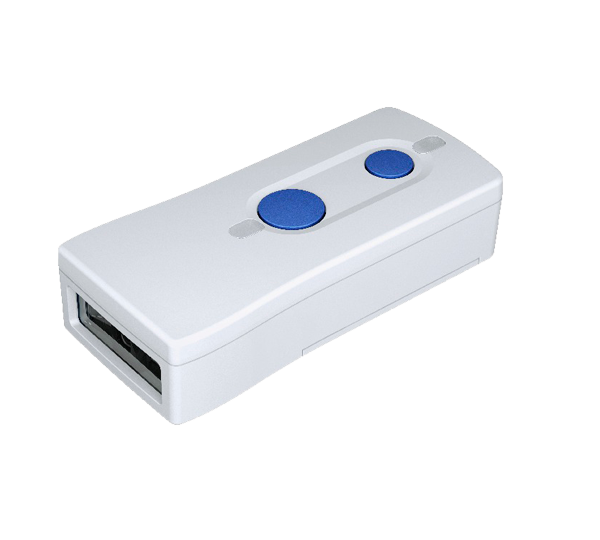 SF1-QBi 小型携帯スキャナ