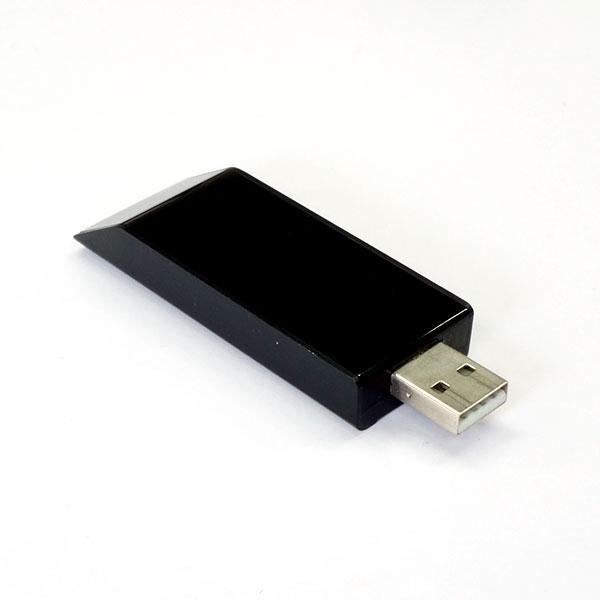 USB通信ドングル