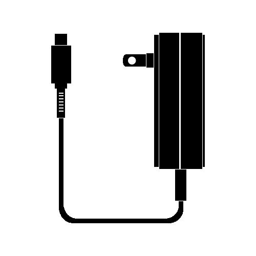 次世代二次元バーコードリーダー DS4308-RSR