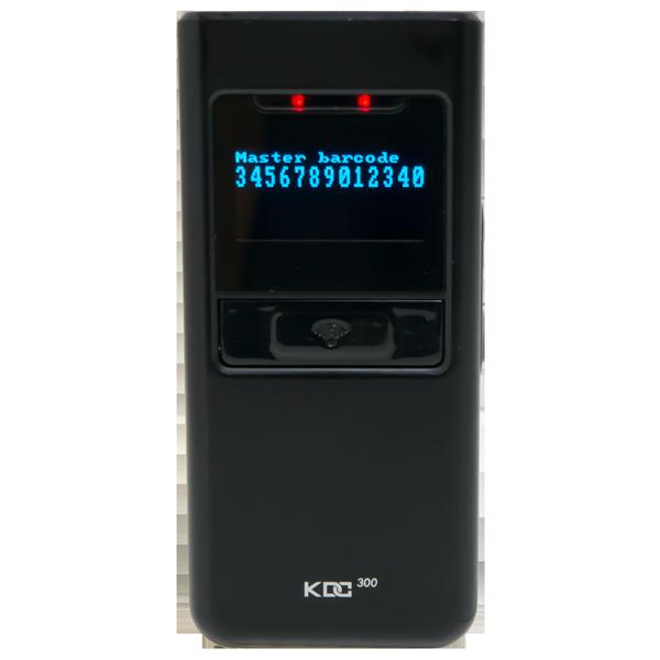 KDC300