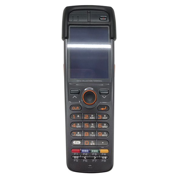 DT-X7 プロテクタモデル Bluetooth & 802.11b/g