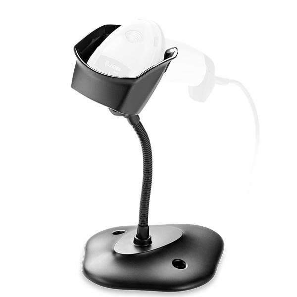 【20-71043-04R】インテリスタンド グースネック