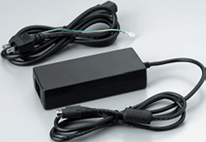 TSPシリーズ用アダプター