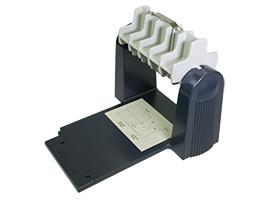 熱転写/ダイレクトサーマル対応バーコードラベルプリンタ TTP-225 TTP-345 TSC ウェルコムデザイン