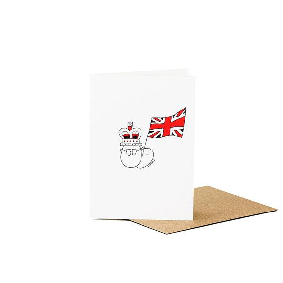 welly rakuten global market victoria eggs greeting card letter