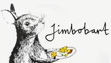 ジムボバート