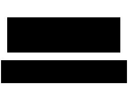 「avirex ロゴ」の画像検索結果