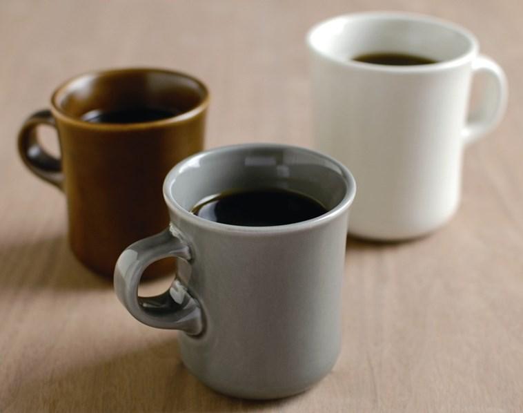 Scs mug21cmp