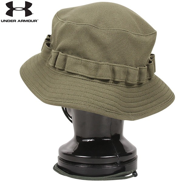 under armour tactical boonie hat