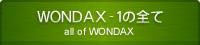 WONDAX-1の全て