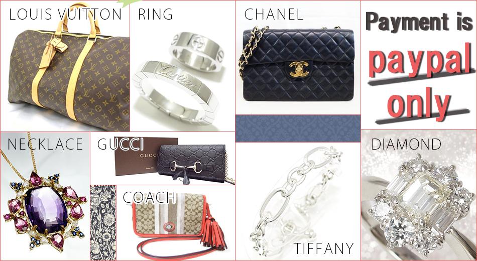 520f757c0cc Wonder Price  Gucci GUCCI key ring leather black brand accessory key ring  men-free article