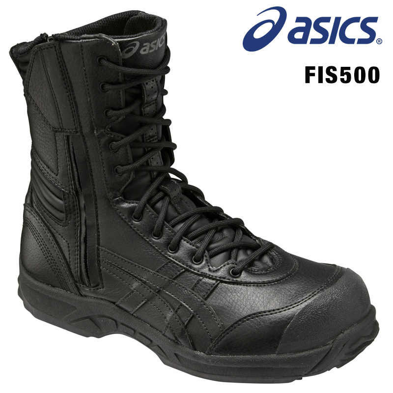 Asi_fis500_thumb