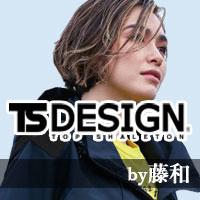 藤和 TS DESIGNの画像