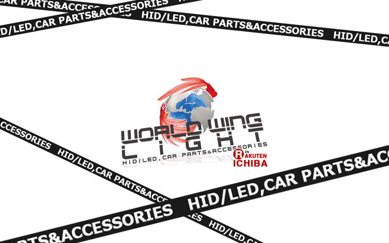 WORLD WING LIGHT ��ŷ�Ծ�Ź