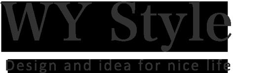 WYstyle