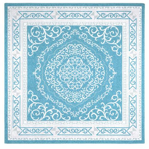 かわいい系もクラシック系も、おしゃれな絨毯集めました。じゅうたん・ラグのメニュー