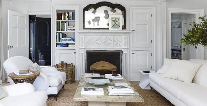 かわいいお部屋のコーディネイトに。姫系・ホワイト家具特集