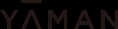 ヤーマン公式ショップ 楽天市場店