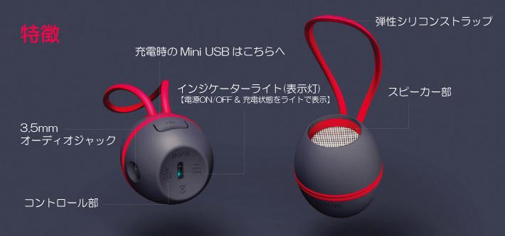 mod-3 RADIUS iPhone Case 紹介