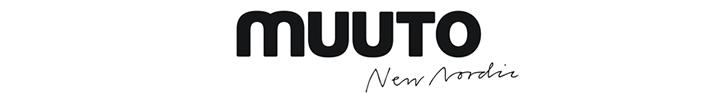 muuto / ムート デンマーク発 新たな北欧デザインの躍進を担うブランド