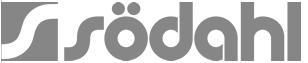 SODAHL / ソダール 北欧デザイングループ