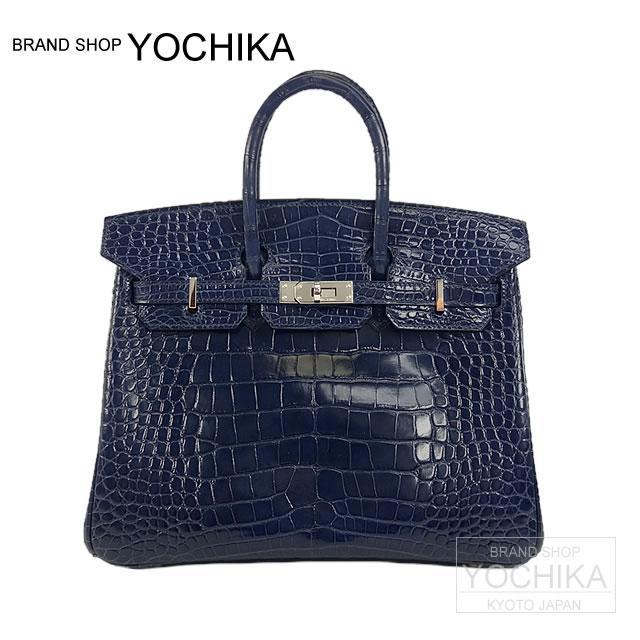 birkin bag designer  birkin25 bag bleu abysse