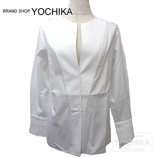 BRANDSHOP YOCHIKA | Rakuten Global Market: 100% of 36 HERMES ...