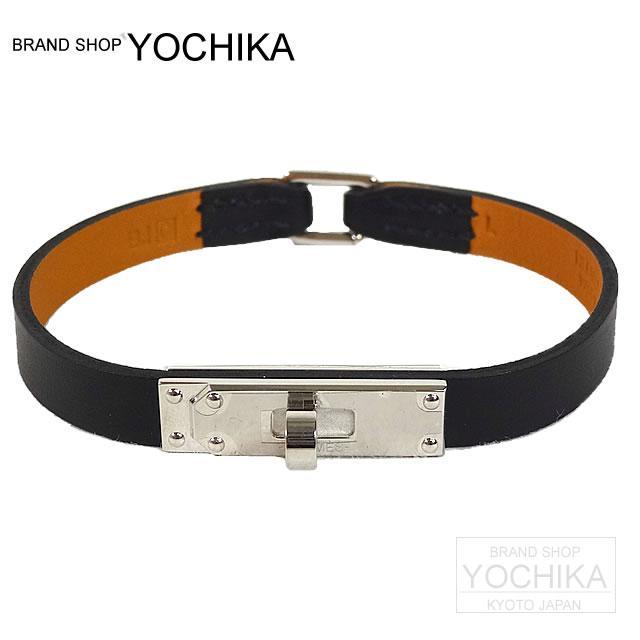 Hermes Micro Kelly Bracelet Price