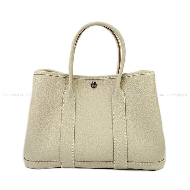 BRANDSHOP YOCHIKA | Rakuten Global Market: HERMES Hermes tote bag ...