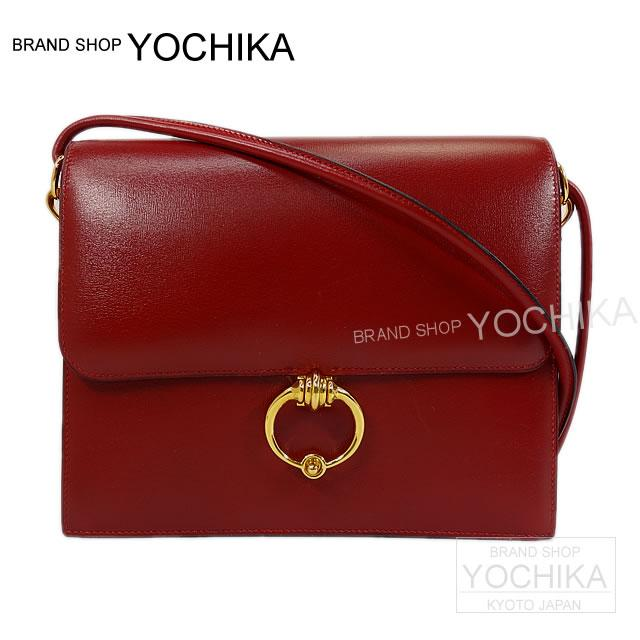 hermes birkin bags for sale - BRANDSHOP YOCHIKA | Rakuten Global Market: Metal brand new gold ...