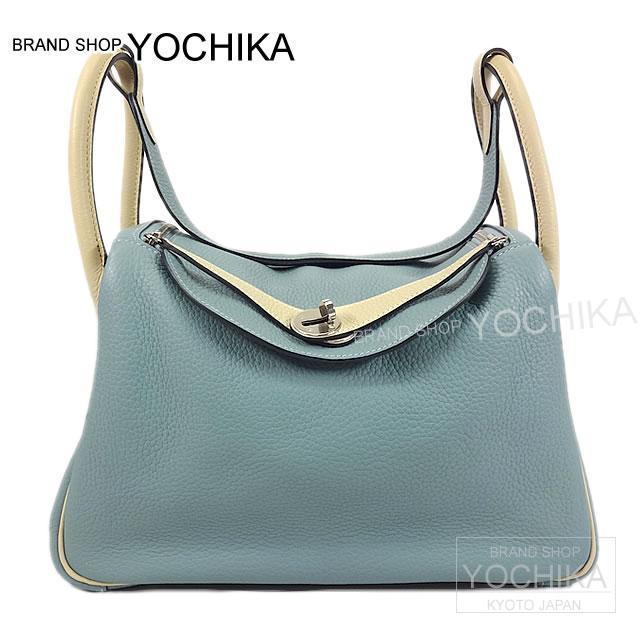 hermes purse price - BRANDSHOP YOCHIKA | Rakuten Global Market: HERMES Hermes bag Lindy ...