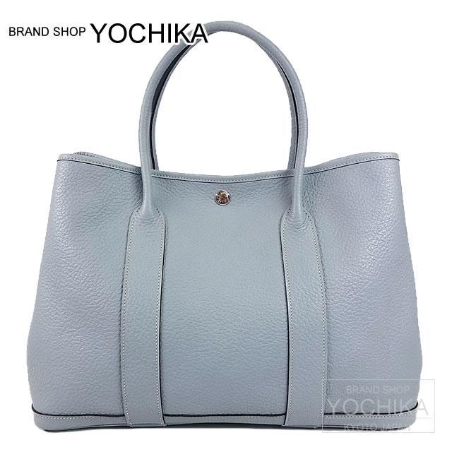 BRANDSHOP YOCHIKA | Rakuten Global Market: Brand-new HERMES Hermes ...
