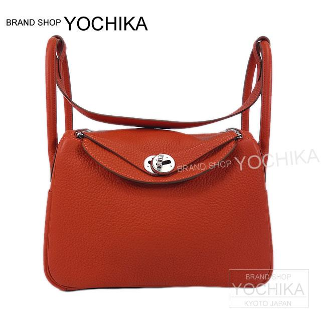 replica hermes birkin handbags - 14121427_1.jpg