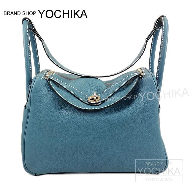 pursevalley replica - BRANDSHOP YOCHIKA | Rakuten Global Market: HERMES Hermes bag Lindy ...