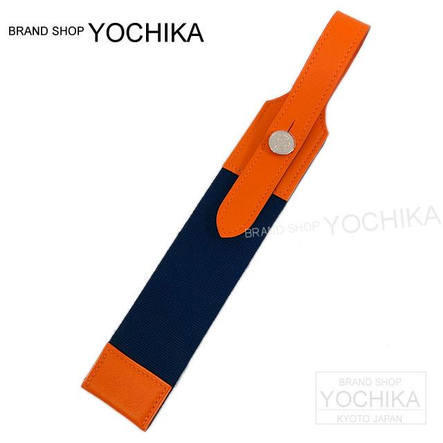 hermes style handbags - BRANDSHOP YOCHIKA | Rakuten Global Market: HERMES Hermes luggage ...