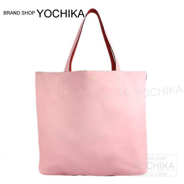 bags hermes - BRANDSHOP YOCHIKA | Rakuten Global Market: HERMES Hermes tote bag ...