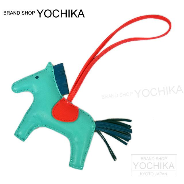affordable purse - BRANDSHOP YOCHIKA | Rakuten Global Market: HERMES Hermes bag charm ...