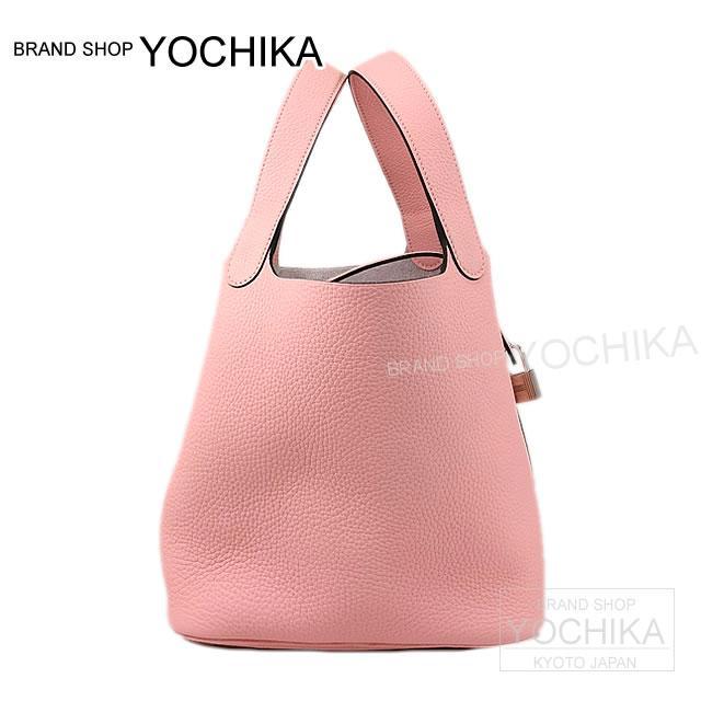 birkin bag knockoffs - YOCHIKA KYOTO Shimogamo | Rakuten Global Market: By 2015, new ...