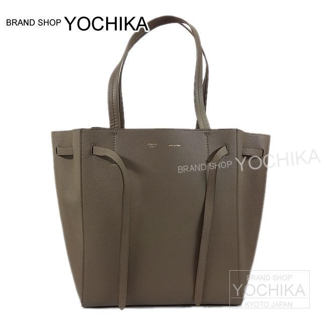 YOCHIKA KYOTO Shimogamo | Rakuten Global Market: CELINE Celine ...