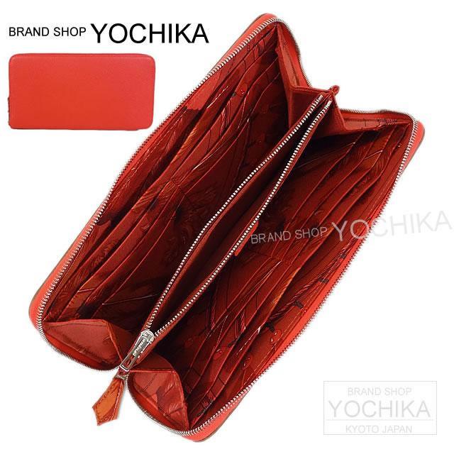 green birkin bag - BRANDSHOP YOCHIKA | Rakuten Global Market: HERMES Hermes wallet ...