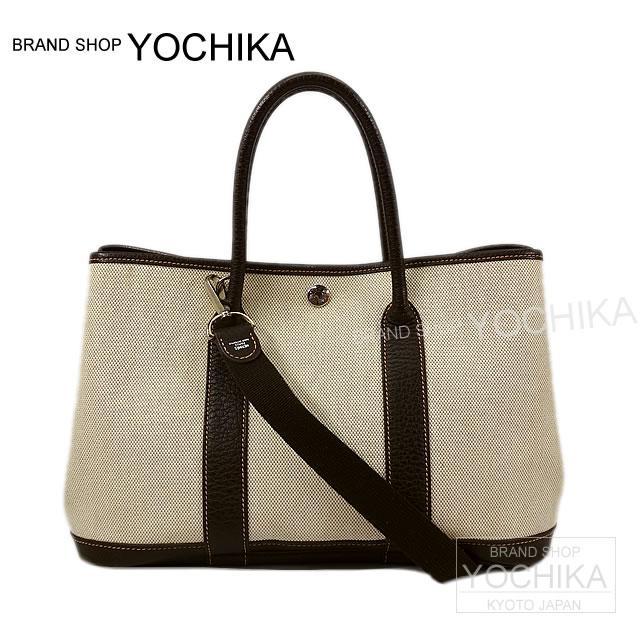 YOCHIKA KYOTO Shimogamo | Rakuten Global Market: HERMES Hermes bag ...