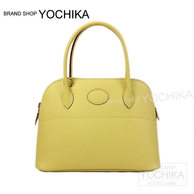 where to buy hermes birkin bags online - YOCHIKA KYOTO Shimogamo | Rakuten Global Market: HERMES Hermes ...