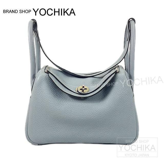 hermes constance bag - BRANDSHOP YOCHIKA | Rakuten Global Market: HERMES Hermes 2-Way ...