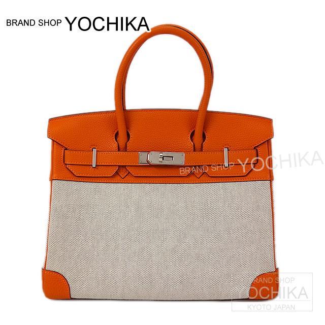 heremes bags - BRANDSHOP YOCHIKA | Rakuten Global Market: HERMES Hermes Birkin 30 ...