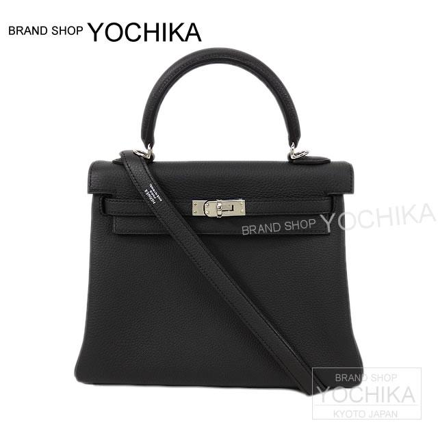 authentic coach handbags outlet  new][authentic